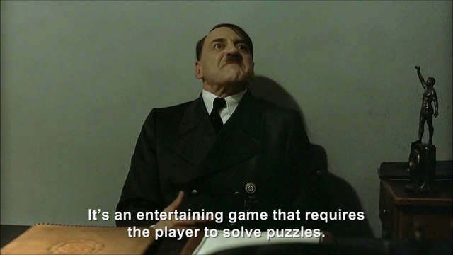 File:Hitler Reviews Portal 2.png