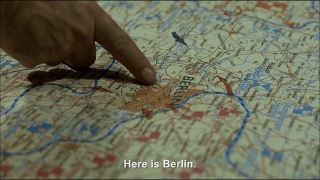 File:Hitler and map pointing Krebs.png