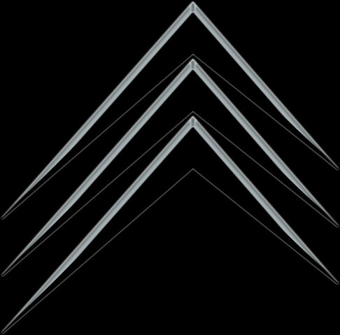 File:UA Logo Final.jpg