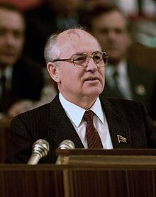 File:220px-RIAN archive 850809 General Secretary of the CPSU CC M. Gorbachev (crop).jpg