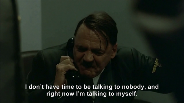 File:Hitler is phoned by no one.png