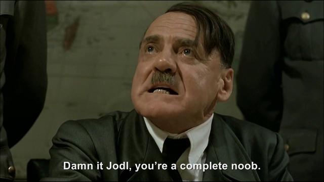 File:Hitler plans to buy Battlefield 3.png