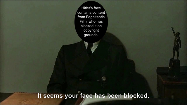 File:Hitler is informed his face has been blocked.png