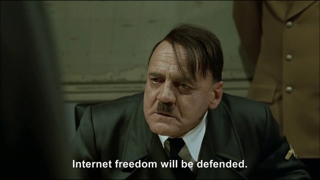 File:Hitler rants about SOPA and PIPA.png