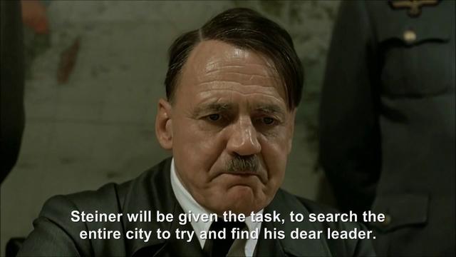 File:Hitler plans to find himself.png