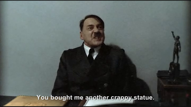 File:Hitler is wished a Happy Thanksgiving.png