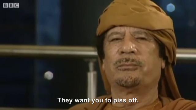 File:Hitler interviews Gaddafi.png
