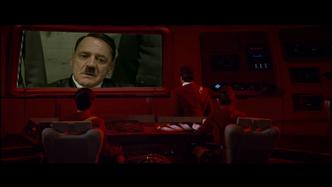 The Wrath of Hitler