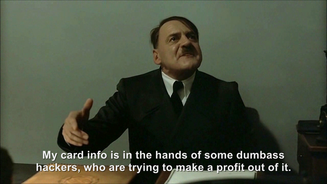 File:Hitler is informed hackers may have stolen about 2.2 million credit cards from PSN.png