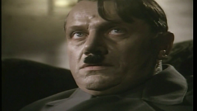 File:War and Remembrance Hitler.png