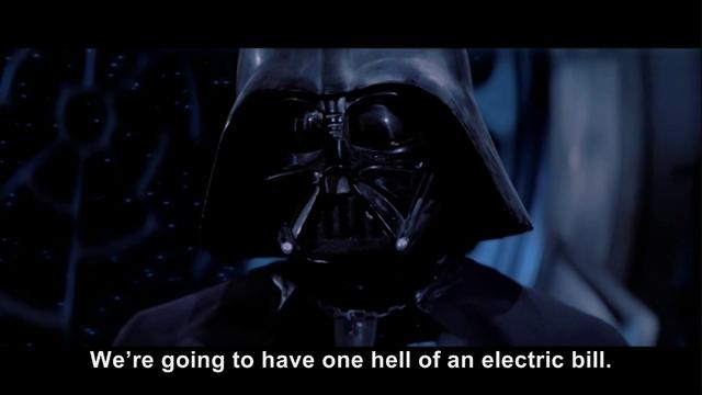File:Hitler Darth Vader 'Nooooo!!!' Parody.png