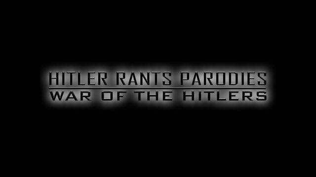 File:HRP War of the Hitlers.jpg