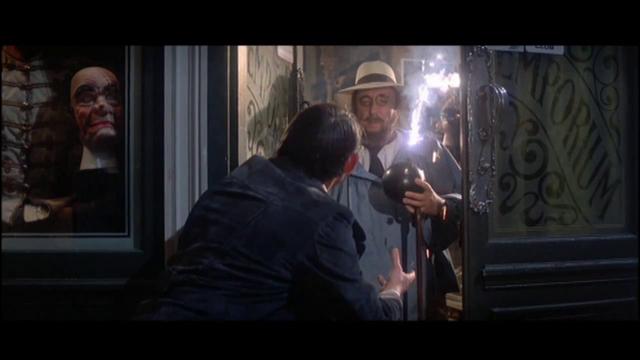 File:Hitler Vs Inspector Clouseau.png
