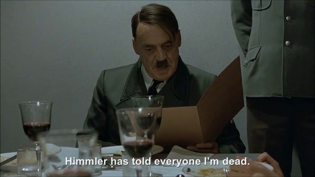 File:Hitler's Hitler is dead problem.png