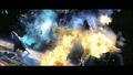 Thumbnail for version as of 12:13, May 12, 2012