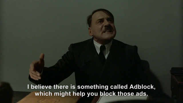 File:Hitler is asked about the pop-up ads on YouTube.png