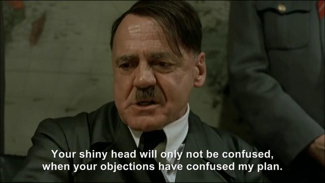 File:Hitler plans a confusing plan.png