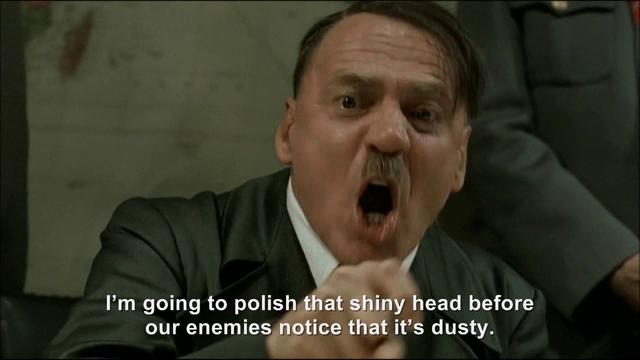 File:Hitler plans to polish Jodl's head.png