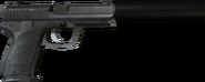 Slp 40 s