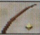 Fishing Pole (BTN)