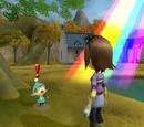 Rainbows (ToT)