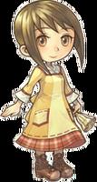 Treerina
