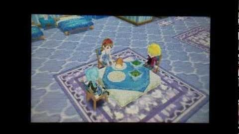 harvest moon 3ds a new beginning guide