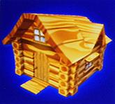 Level 3 - Woody