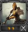 E Elven Warriors