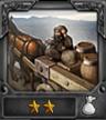 D Supply Carts