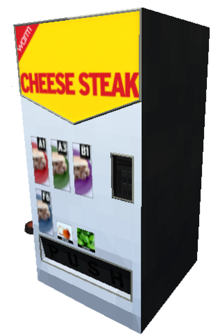 File:CheeseSteak.png