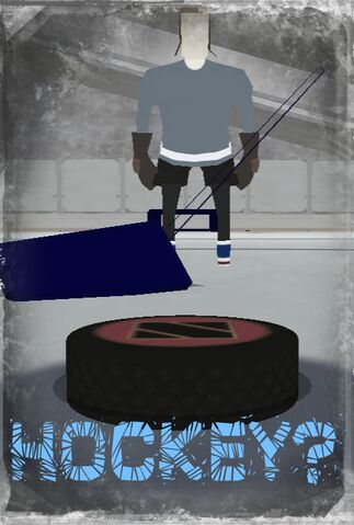 File:Hockey 2013-09-28 23-15-07-29.jpg