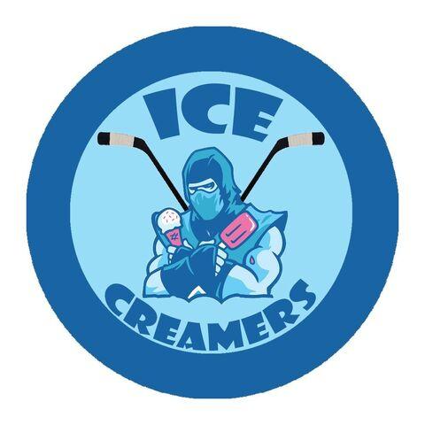 File:IceCreamersLogo.jpg