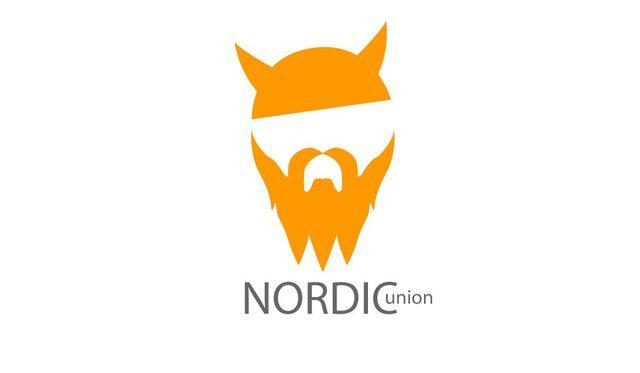 File:NordicUnionLogo.jpg