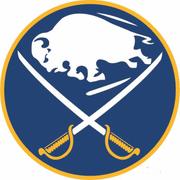 Articles-2013-2014-Buffalo-Sabres-Season-preview-Sabres-Rebuilding-the-Right-Way 7251