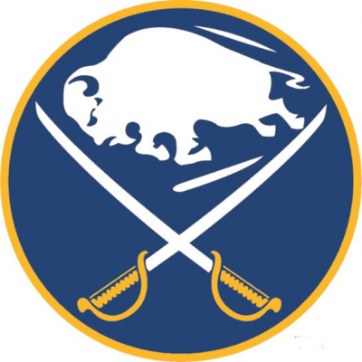 File:Articles-2013-2014-Buffalo-Sabres-Season-preview-Sabres-Rebuilding-the-Right-Way 7251.png