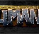 Allimania Wiki