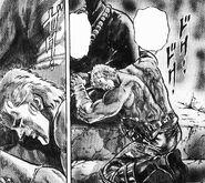 Souther (manga5)