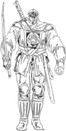 Jemoni
