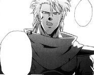 Ryuga (ten no haoh