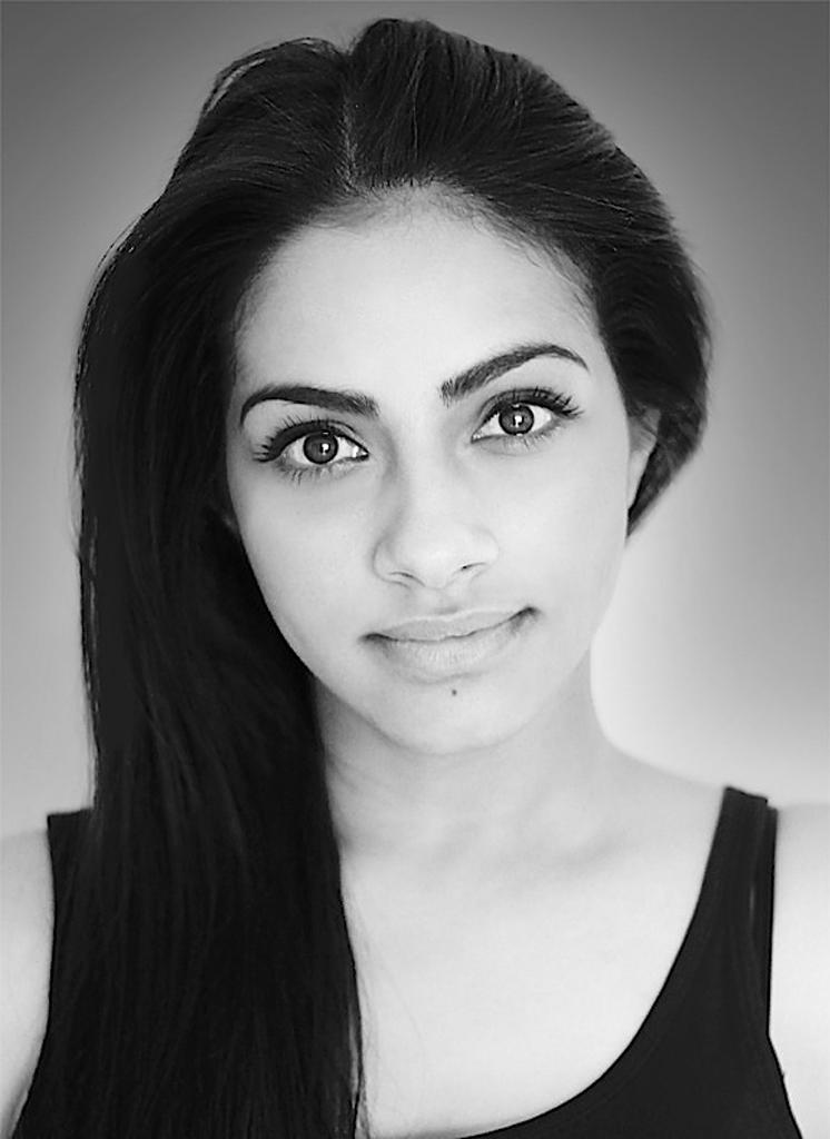 Mandip Gill naked (51 photos) Gallery, Snapchat, lingerie