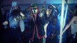 File:Hollywood Undead - Levitate (Digital Dog club mix)
