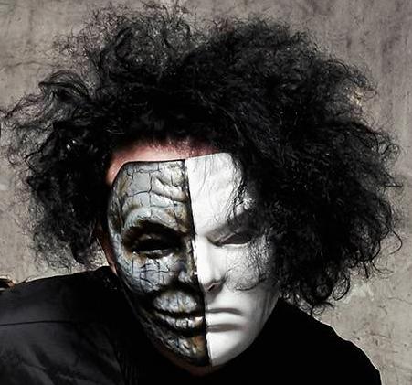 Image - Da Kurlzz DOTD.png - Hollywood Undead Wiki