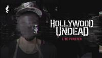 Live Forever thumbnail