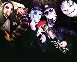 AT masks