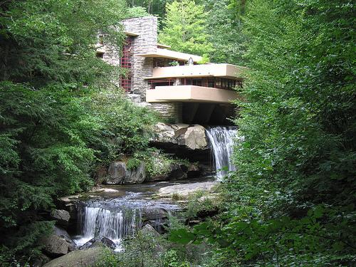 Fallingwater Home Wiki Fandom Powered By Wikia