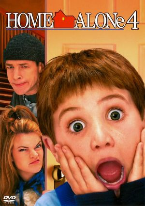 File:Home Alone 4 DVD cover.jpg