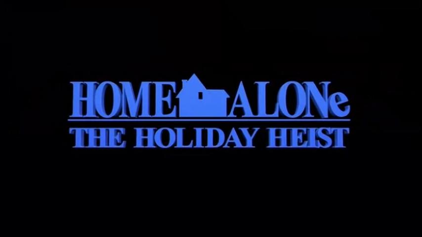 Image Title Homealone5 Jpg Home Alone Wiki Fandom