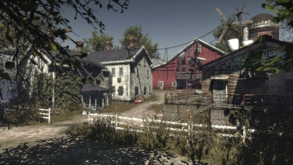 File:HF farm buildings.jpg