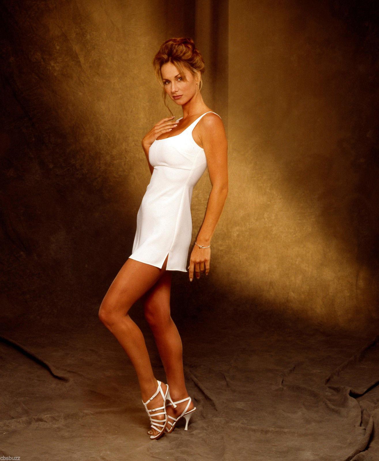 Heidi Keppert From Home: Image - Debbe-Dunning-Feet-2149006.jpg
